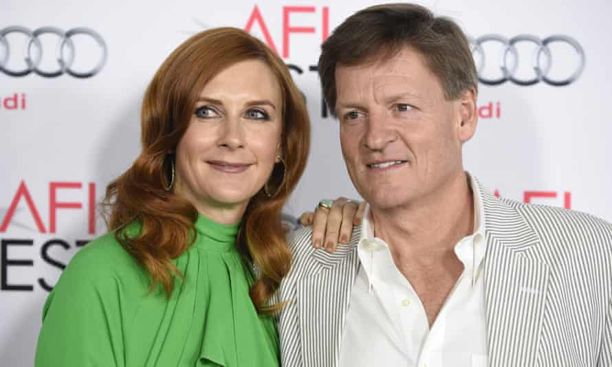 Dixie Lewis was the daughter of writer Michael Lewis and former MTV correspondent Tabitha Soren.