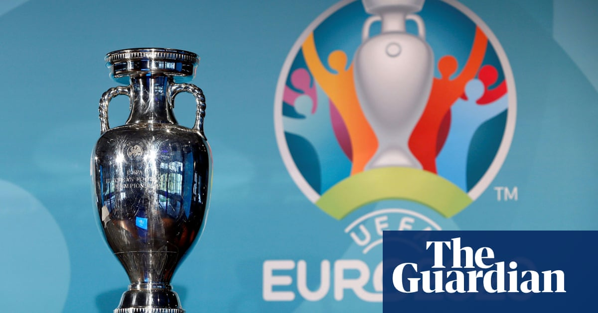 Euro 2020: Uefa thinking about switching tournament to one country