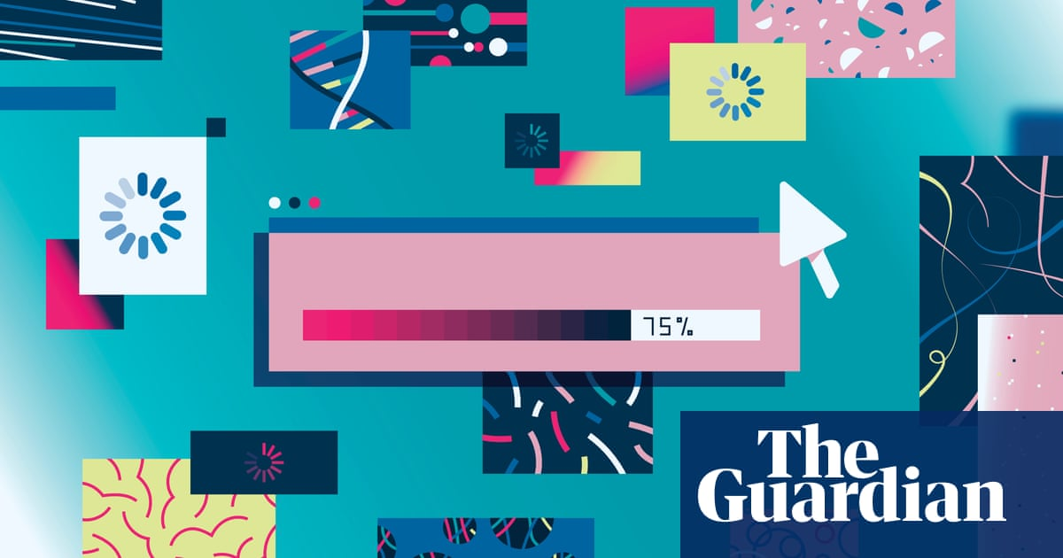 What is the internet? 13 key questions answered | Technology | The