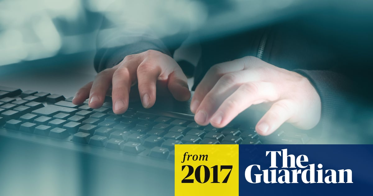 Hackers steal Melbourne high school's data and impersonate principal