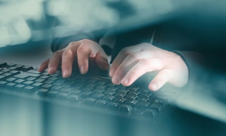 More than a quarter of cybercrime victims believe they are safe from future attacks.