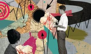 The fatal flaw of neoliberalism: it's bad economics | News