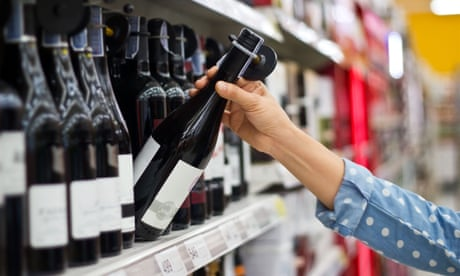 How to choose a wine that punches above its price point