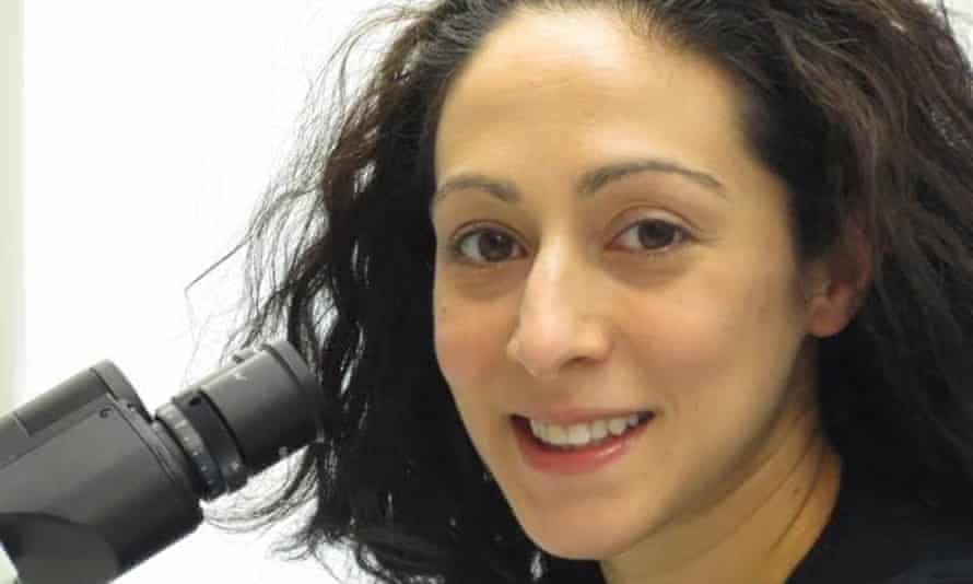 Kathy Niakan and her team want to use a powerful new procedure called gene editing to disable certain genes in early stage human embryos.
