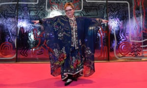 Magda Szubanski attends the NGV Gala 2019 at the National Gallery of Victoria.