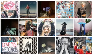 438652e9 What next for photography in the age of Instagram? | Art and design ...