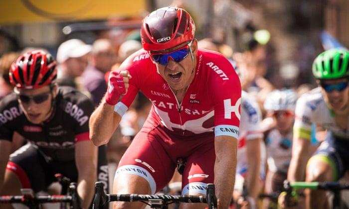 Tour de France 2017  full team-by-team guide  b2a2ca816