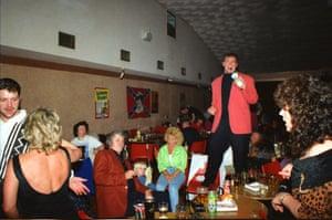 singalong 1994