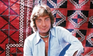 Barry Manilow – all his greatest songs ranked! | Music | The