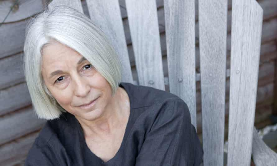 Jenny Diski was an award-winning author and regular contributor to the London Review of Books.