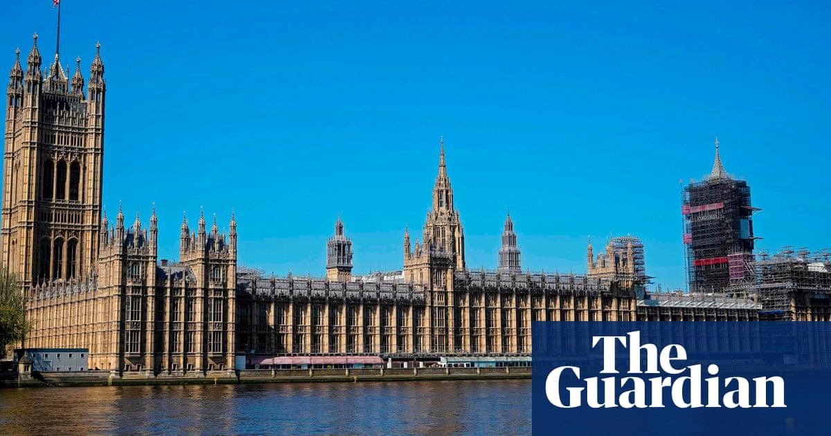 Renovation of parliamentary flats cost nearly £700,000 of public money