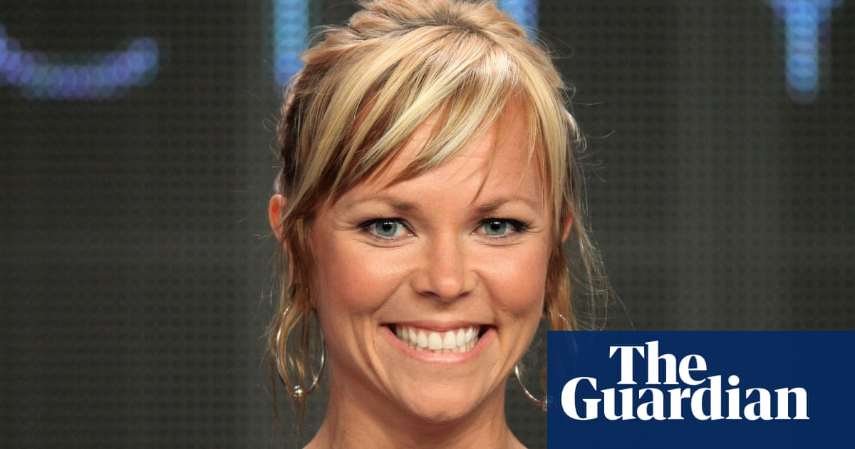 Jessi Combs: racing star dies while trying to break speed record