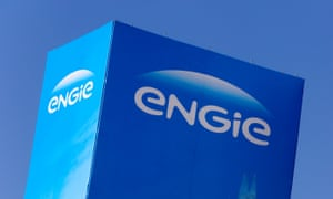 france 39 s engie aims to restore trust in energy firms with tracker tariff business the guardian. Black Bedroom Furniture Sets. Home Design Ideas