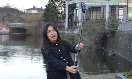 anker selfie stick review