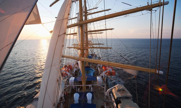 world cruising routes sixth edition world cruising routes featuring nearly 1000 sailing routes in all oceans of the world