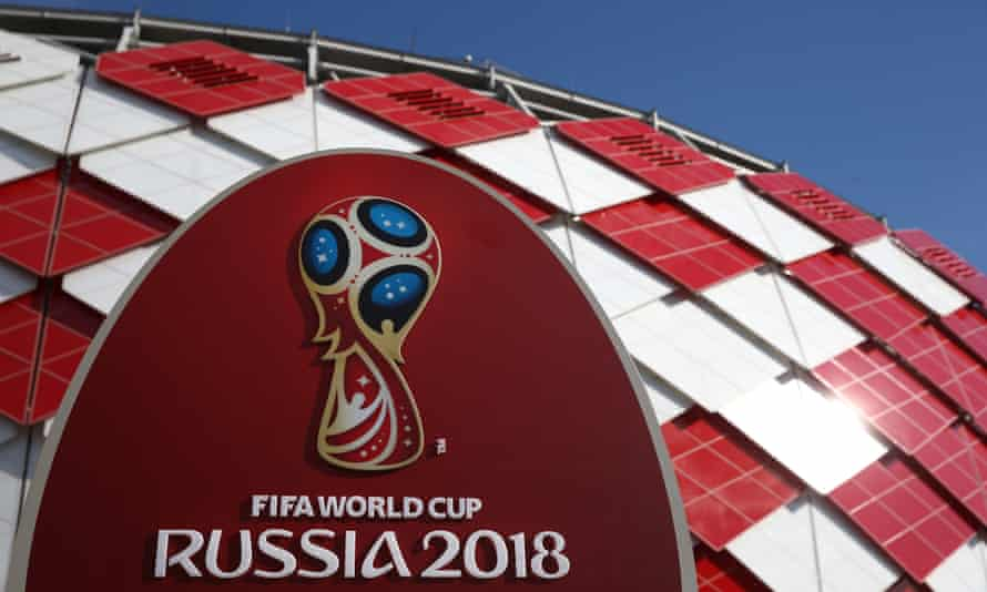 Russia's 2018 World Cup bid was cleared of offering any excessive gifts or 'undue influence' to members of Fifa's executive committee members.