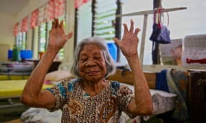 Leprosy in the Philippines