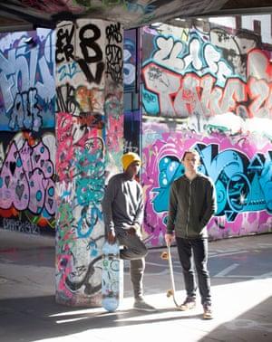 Malik and Wyeth