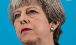 The prime minister is expected to announce an end to the triple lock on pensions in the manifesto.