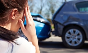 Comprehensive motor insurance was £462 in the first quarter of 2017, but rose to £473 in April, £480 in May and £498 in June.