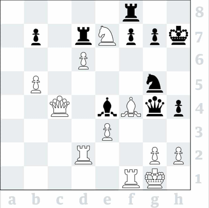 Chess 3723