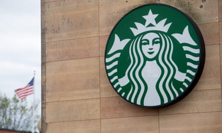 Starbucks will close more than 8,000 on Tuesday May to conduct 'racial-bias education' following the arrest of two black men in one of its cafes.