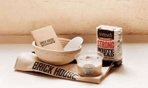 Food Brickhouse