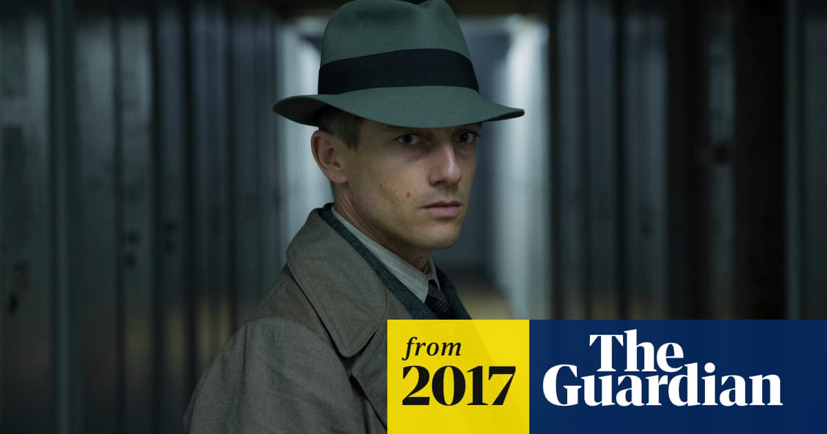 Babylon Berlin: lavish German crime drama tipped to be global hit