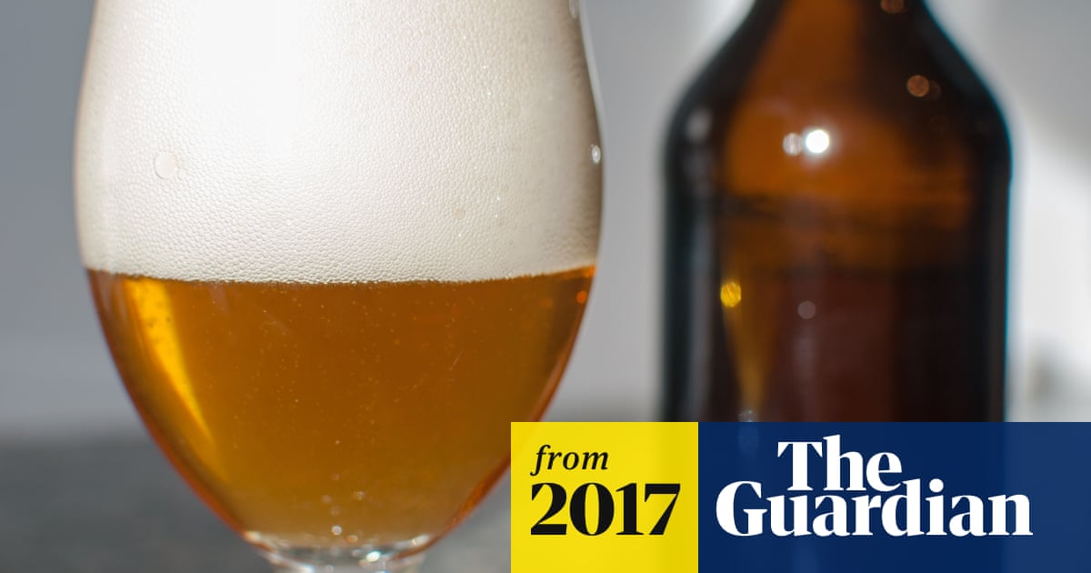 How the beery vision of brewing a small fortune can fall