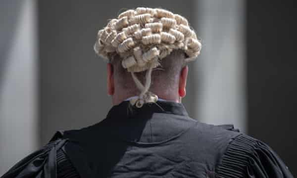 Woman prosecutes former partner who doused her with petrol in case Queensland police refused