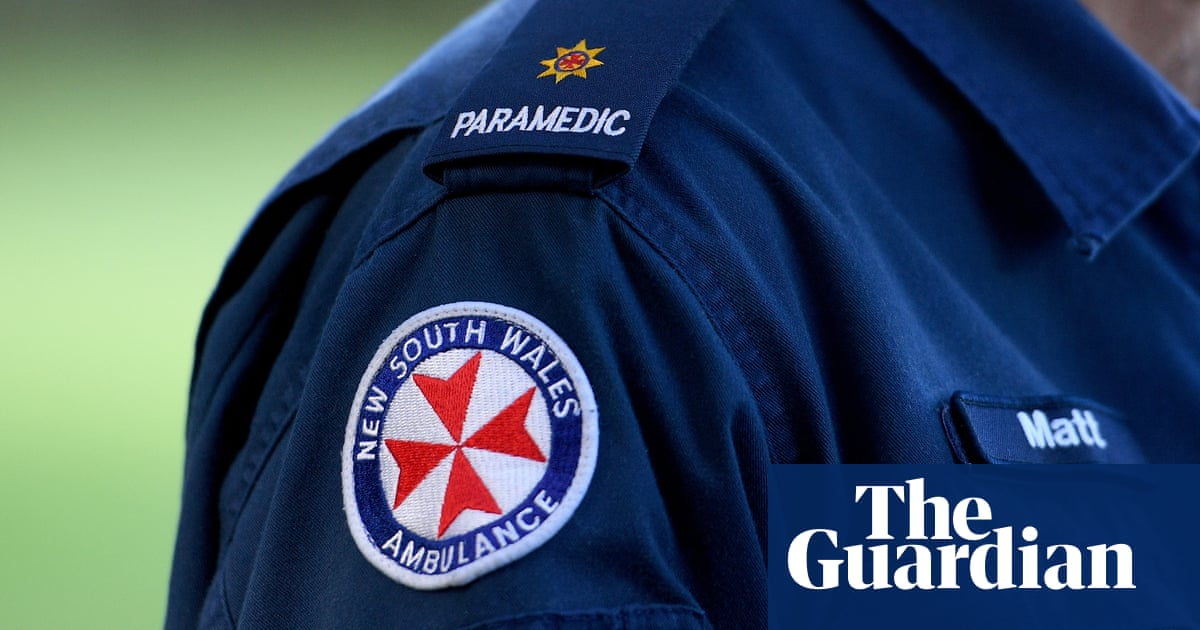NSW shark attack: surfer in his 30s dies after being bitten on north coast near Coffs Harbour