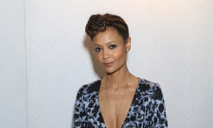 Thandie Newton … has a particularly horrifying story.
