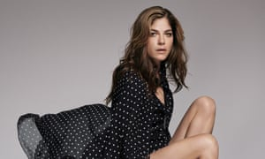 Selma Blair: 'I'll lose everything, I'll go to court' | Film
