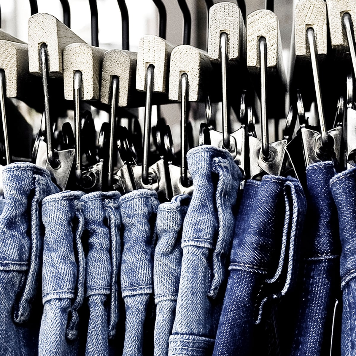 The Guardian View On Fast Fashion It Can T Cost The Earth Fashion Industry The Guardian
