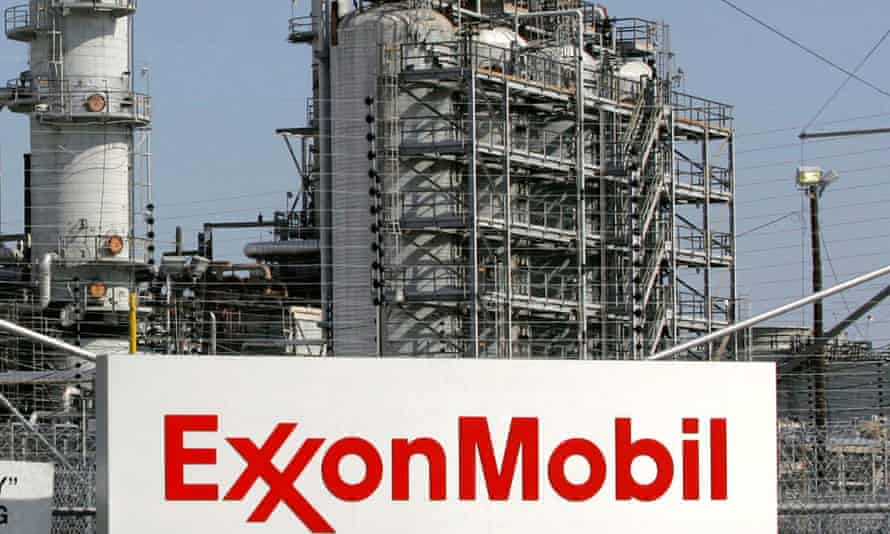 John D Rockefeller, who was the richest person in US history when he died in 1937, made his fortune from Standard Oil a precursor of ExxonMobil.