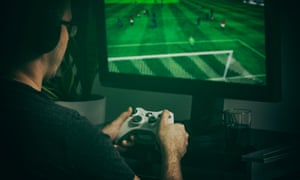 It's better to have a screen with a higher refresh rate, but it doesn't make much practical difference for people who aren't gamers.