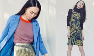 Oz stylewatch: the new rules for office wear   Fashion ...