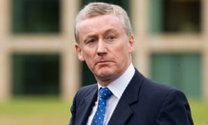 Fred Goodwin … lost his job but got to keep most of his pension