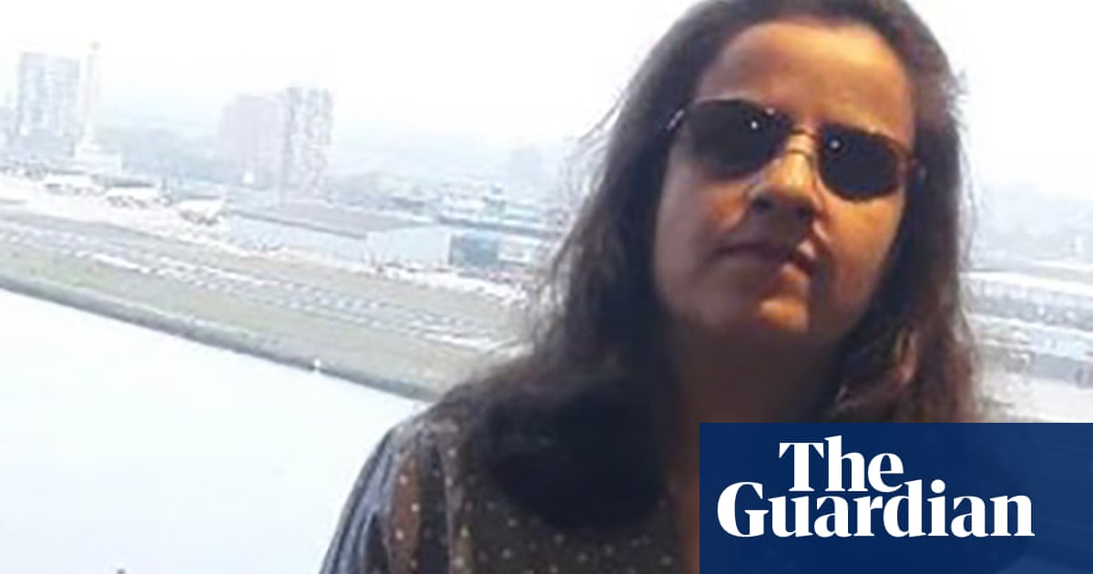 Blind asylum seeker suicidal after Home Office inaction on claim