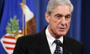 Robert Mueller will appear before the judiciary committee and the intelligence committee in what will his first and only public assessment of his work before lawmakers on Capitol Hill.