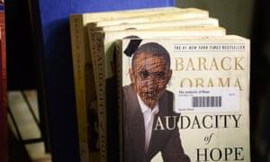 GTMO Guantanamo Bay camp and prison February 2016 Camp Delta library
