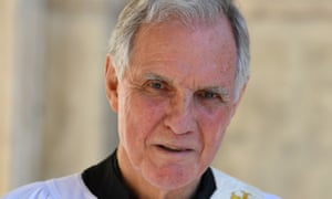 Jonathan Aitken was jailed for 18 months after admitting perjury and perverting the course of justice.
