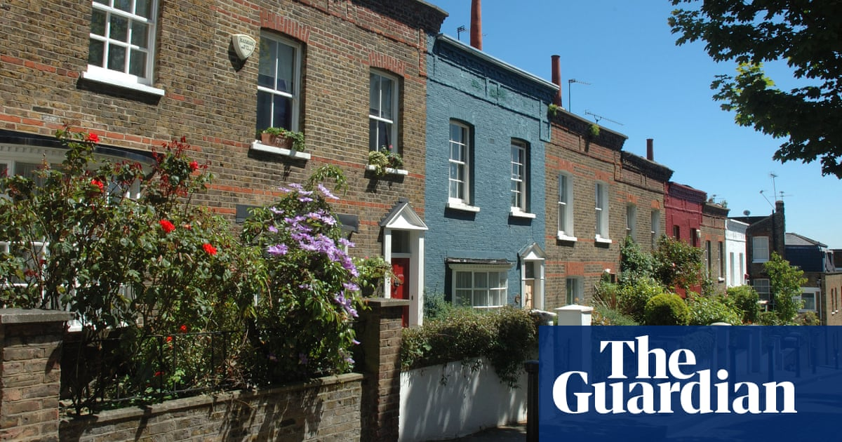 Should I downsize or not and what's best in regard to my £70,000 mortgage?