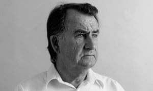 Australian author Gerald Murnane, 79, has taken home the fiction prize of the 2018 Prime Minister's Literary awards, for his novel Border Districts.