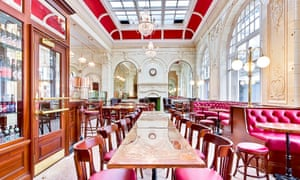 On the right track … the Sheffield Tap, at Sheffield railway station, is a 'craft beer hub'.