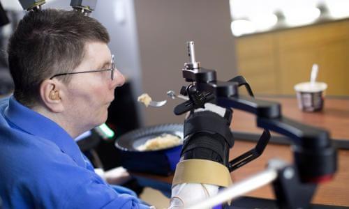 Intalnirea omului paraplegic intalneste femei din kosjerić