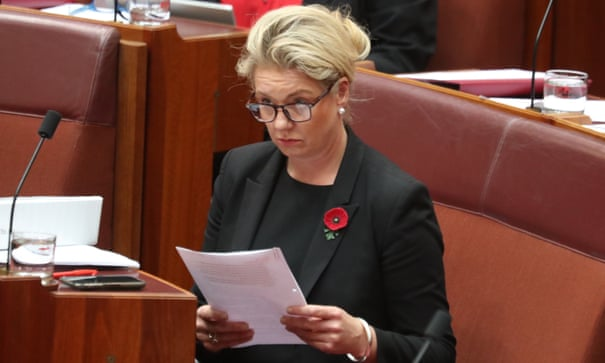 Coalition grilled on regional jobs package – as it happened | Australian politics | The Guardian