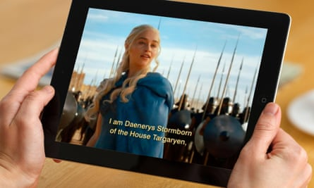 The four Game of Thrones episodes that emerged online at the weekend were the most pirated files in the world by Monday