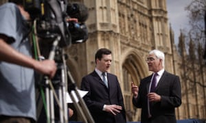 Osborne and Darling