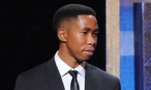 Mbuso Mandela was arrested last weekend and will remain in police custody pending the outcome of a bail hearing on Friday.